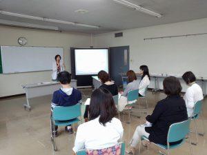 実践練習もたっぷり!~福岡コーチング基礎講座~